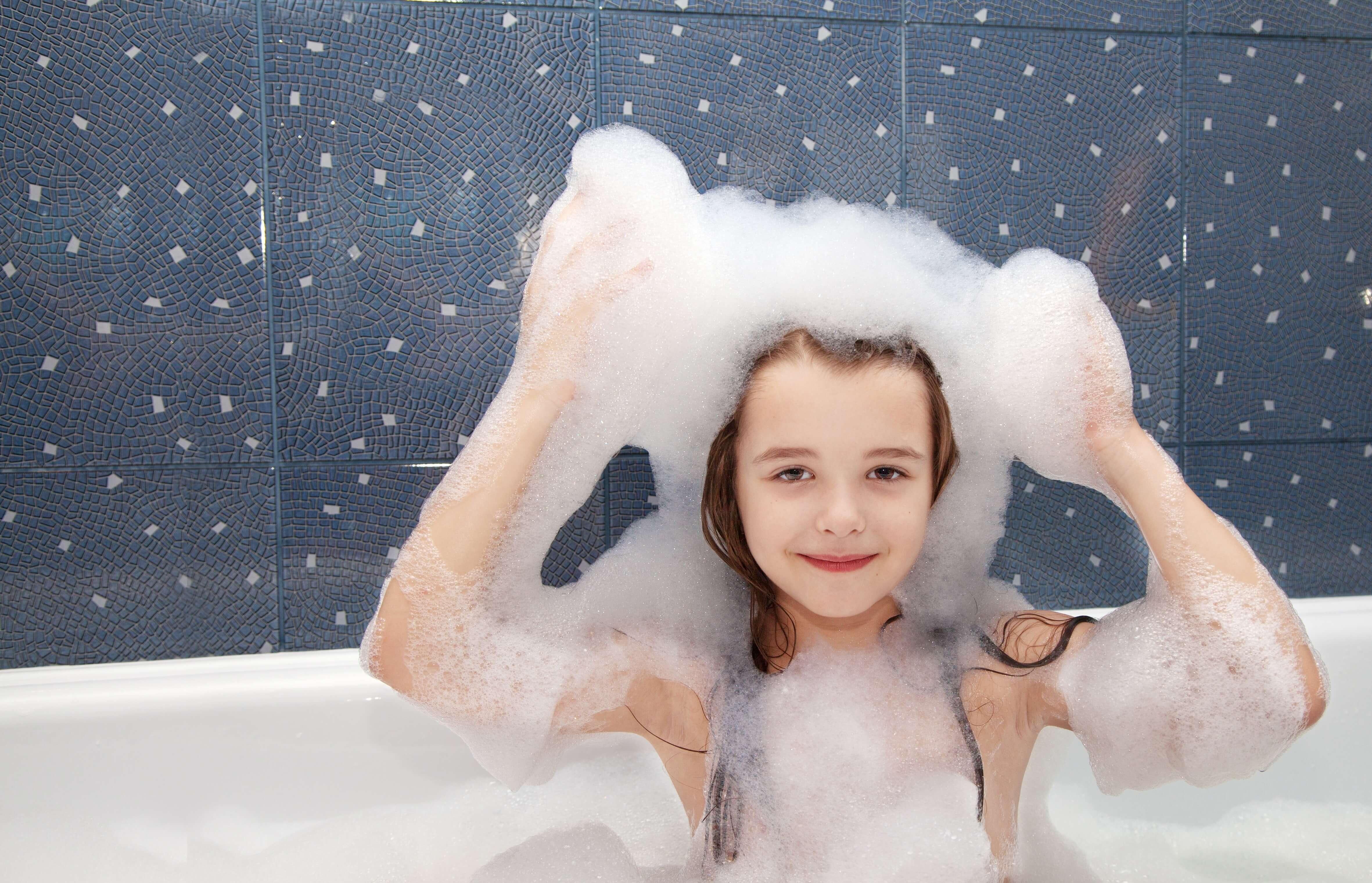風呂 お風呂でダイエット お腹 : ダイエット効果のあるお風呂の ...