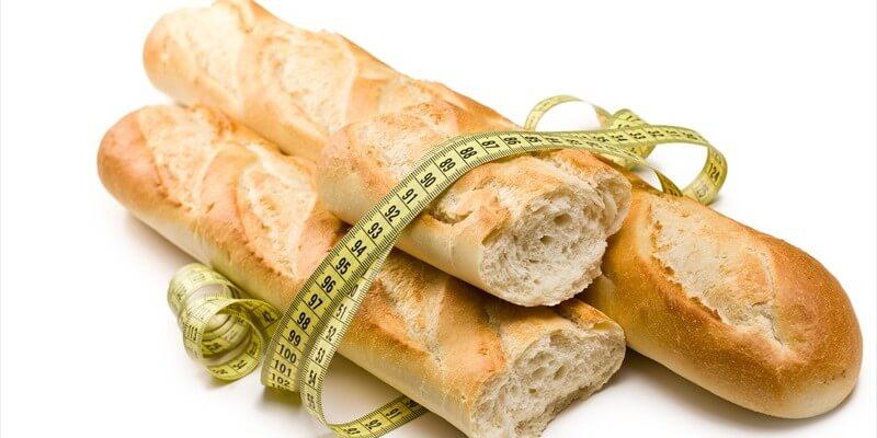 リバウンドなし!人気の低炭水化物ダイエットの効果的なやり方
