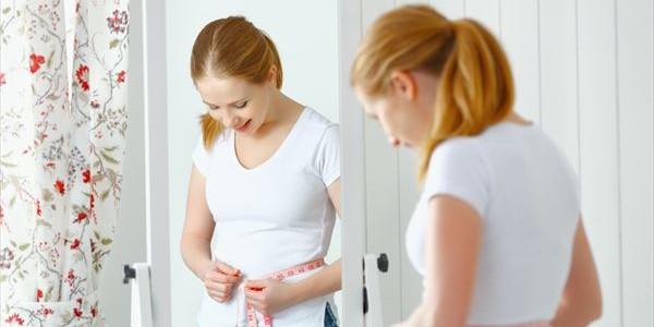 産後ダイエットに効く骨盤ベルトの選び方と骨盤ケアの方法