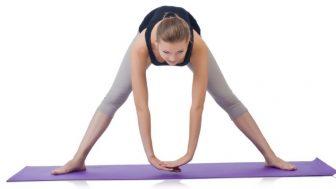 簡単にできる骨格筋率(筋肉量)を増やすトレーニング方法