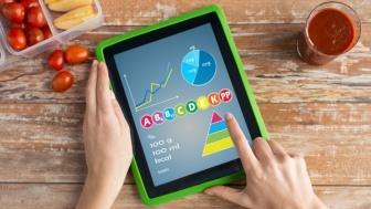 アプリで簡単!摂取・消費カロリー計算のメリットとデメリット