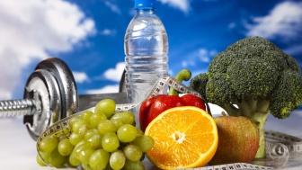 グリーンスムージーダイエットで、より効果的な運動のやり方とは?