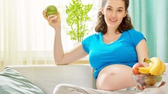 妊娠中のダイエット、無理なくできるおすすめの運動とは?