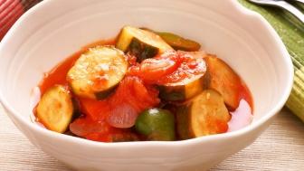 美味しいスープで楽しくダイエット!人気のスープレシピ3選