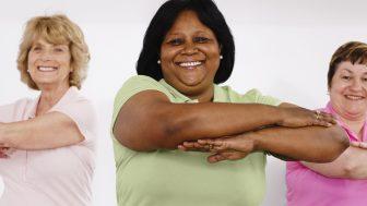 50代からダイエットする人へ、注意するべきポイントとおすすめの方法