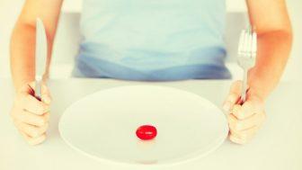 ダイエットを成功させるためのカロリーコントロールの重要性