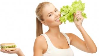 ダイエット中のあなたに!運動前、運動後の食事のポイント5つ