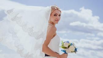 結婚式までに目標体重へ!短期間でできるブライダルダイエット
