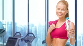 ダイエットに効果がある有酸素運動4選!