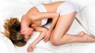 寝相で変わる痩せ体質!ダイエットに効果的な寝相と悪い寝相